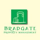Bradgate