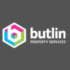 Butlin