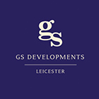 G S Developments