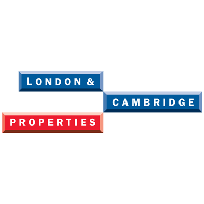 London and Cambridge Properties