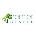 Premier-Estates