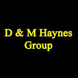 D & M Haynes