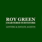 Roy Green